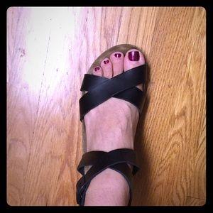 Such great sandals by Papillio by Birkenstock